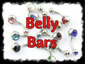 Belly Bars