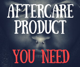 Best Piercing Aftercare Product (1) (1)